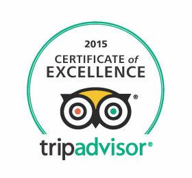 award-exel-2015.jpg