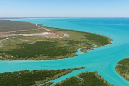 Dampier Creek.jpg