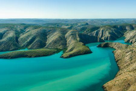 Buccaneer Archipelago.jpg